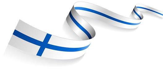 finland_flag_527x224