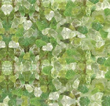 sistema di filtrazione a vetro