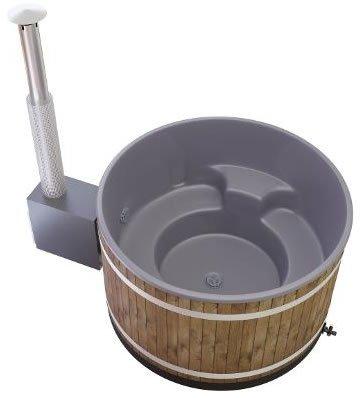 vasca tinozza da bagno